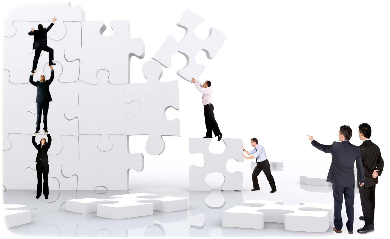 стратегии самосовершенствования