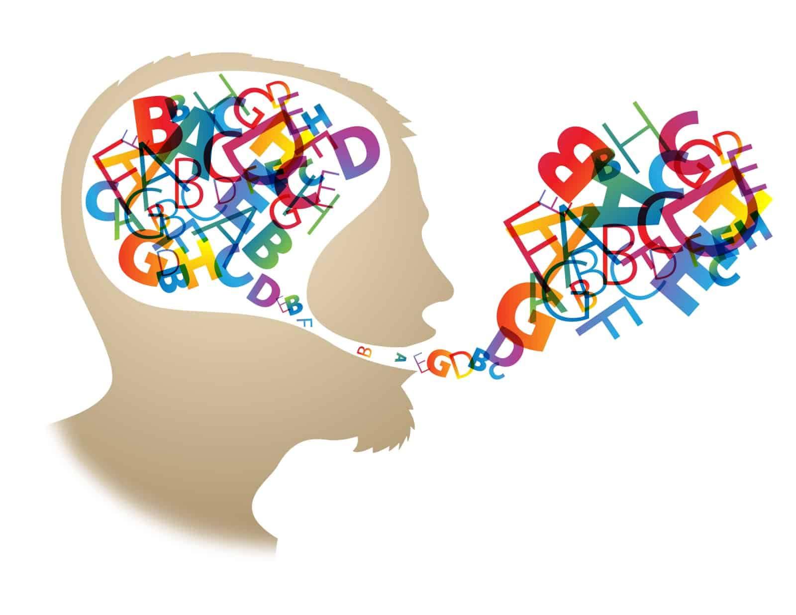 словесно-логическая память