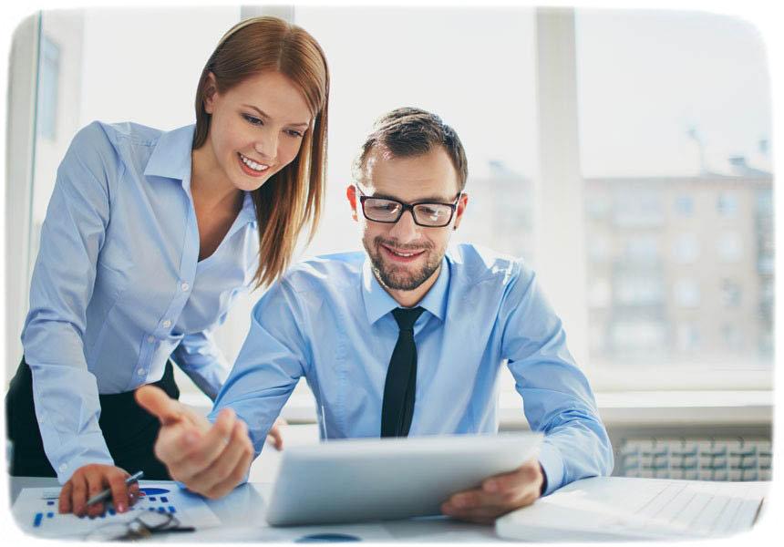 дружба на работе между мужчиной и женщиной