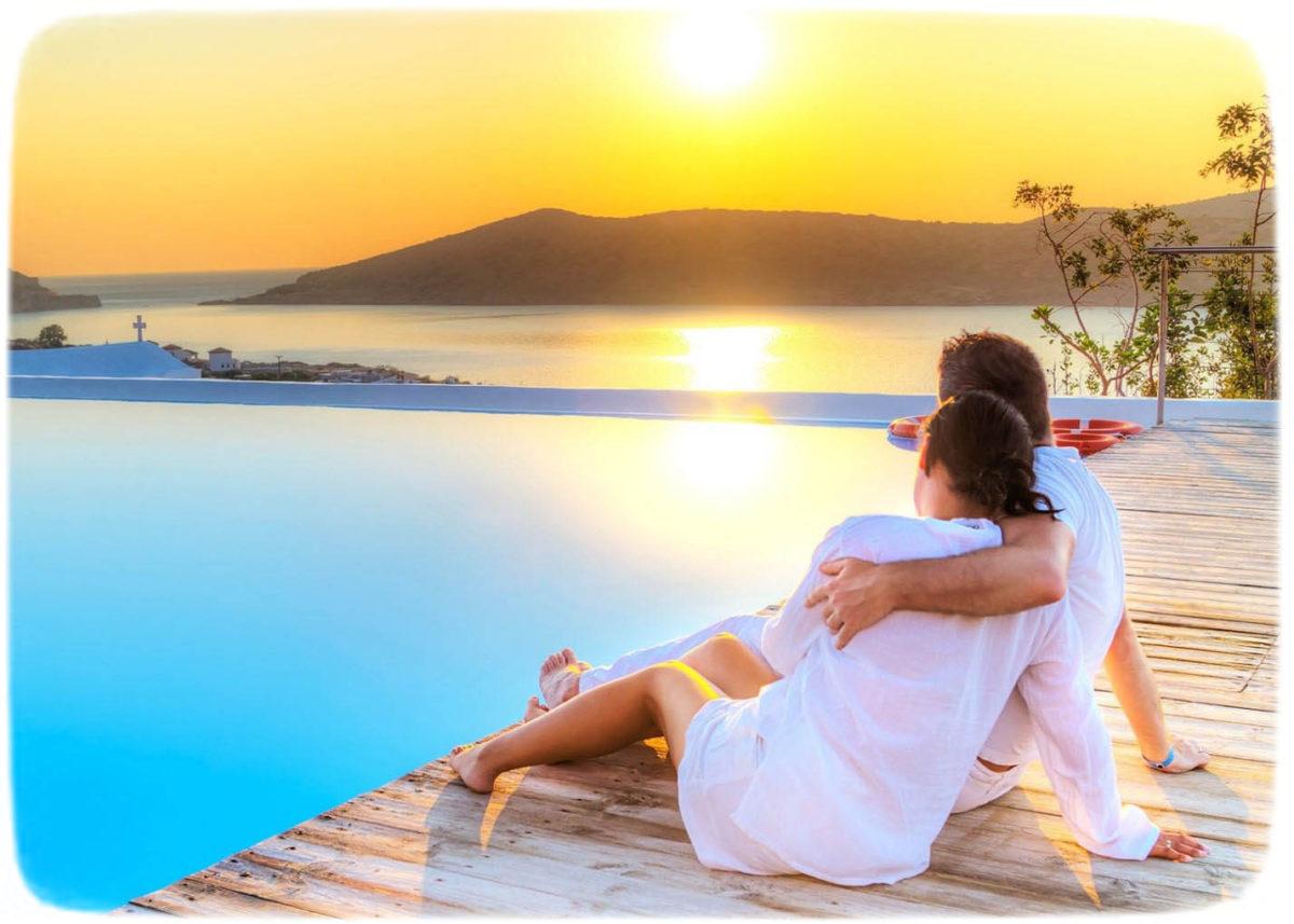 романтическая дружба между мужчиной и женщиной
